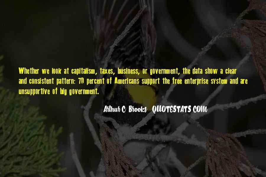 The Big C Quotes #256609