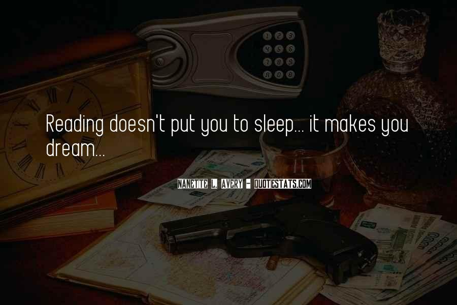The Big Sleep Book Quotes #795040