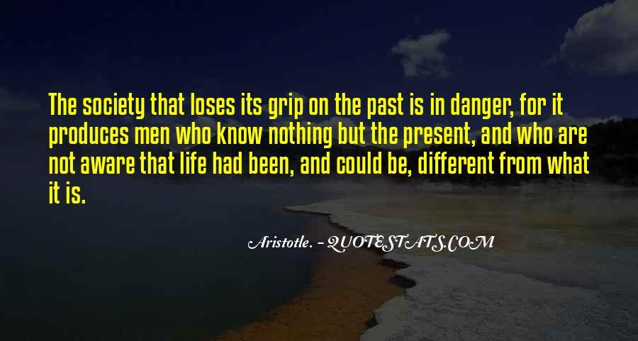 The Bone Tiki Quotes #1306351