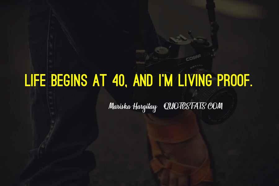 The Break Up Cole Hauser Quotes #401743