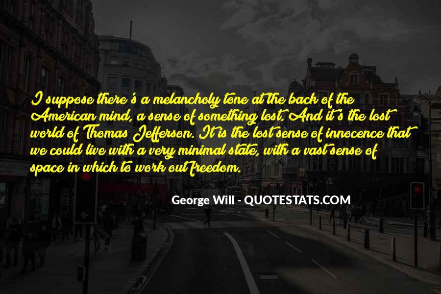 The Bridge Across Forever Quotes #1500679