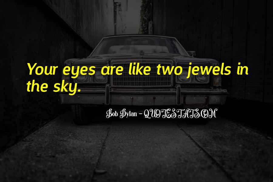 The Bridge Across Forever Quotes #413659