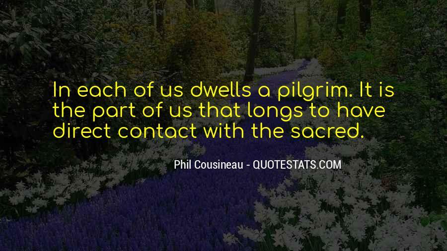 The Car Gary Paulsen Quotes #179301