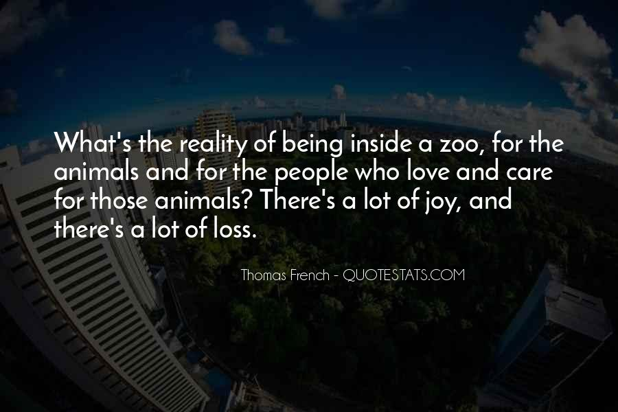 The Car Gary Paulsen Quotes #206362