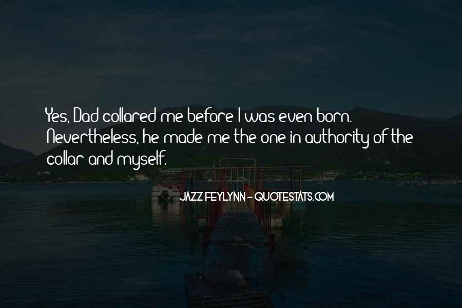 The Cellist Of Sarajevo Dragon Quotes #232839