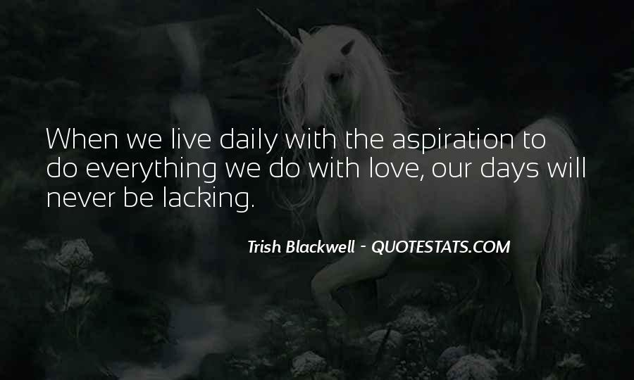 The Daily Love Quotes #194715