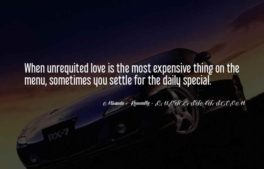 The Daily Love Quotes #354247