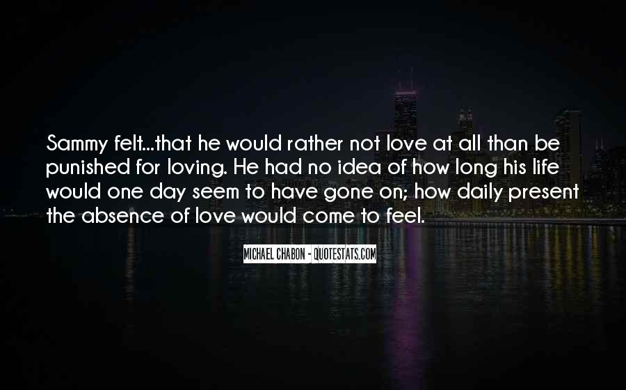 The Daily Love Quotes #368889