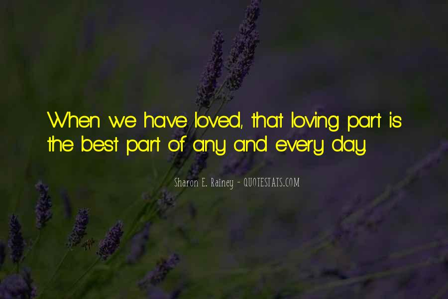 The Daily Love Quotes #408094