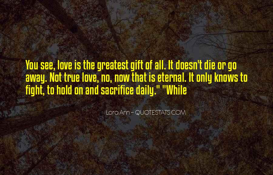 The Daily Love Quotes #595422