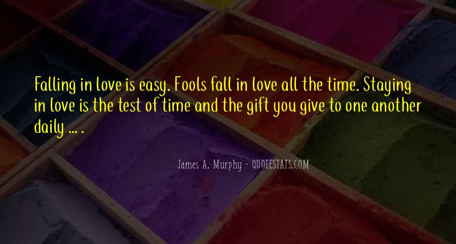 The Daily Love Quotes #611932