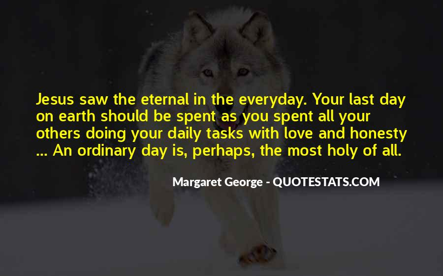 The Daily Love Quotes #715412