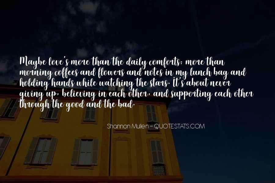 The Daily Love Quotes #730601