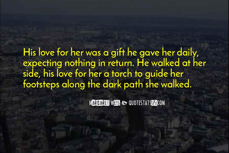 The Daily Love Quotes #888134