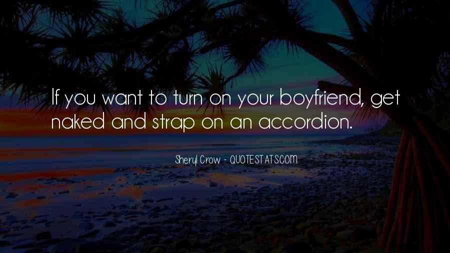 Quotes About Strap #1269826