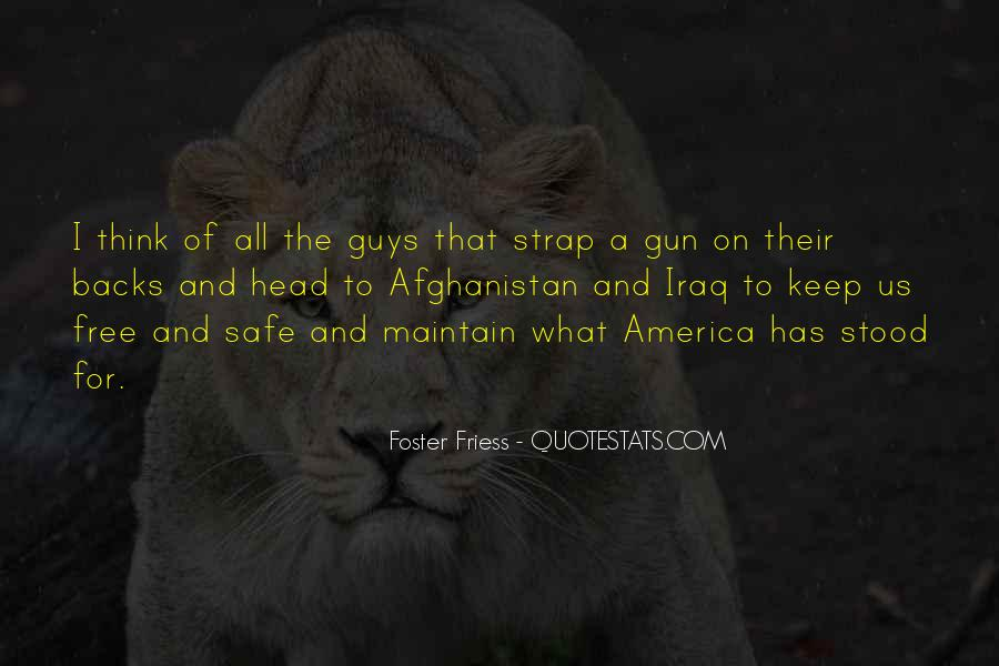 Quotes About Strap #18993