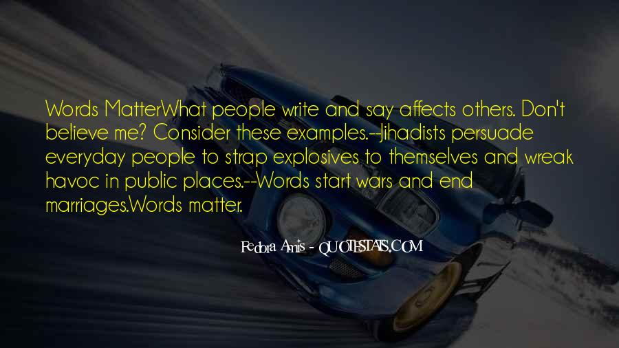 Quotes About Strap #479371