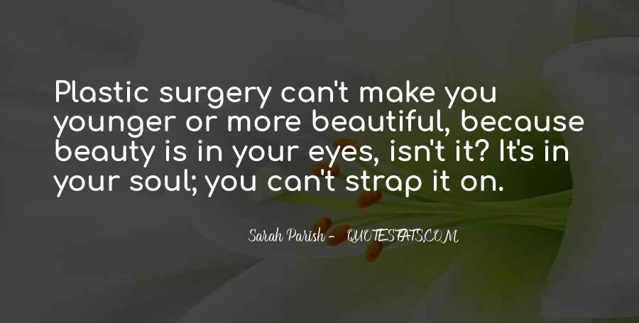 Quotes About Strap #510312
