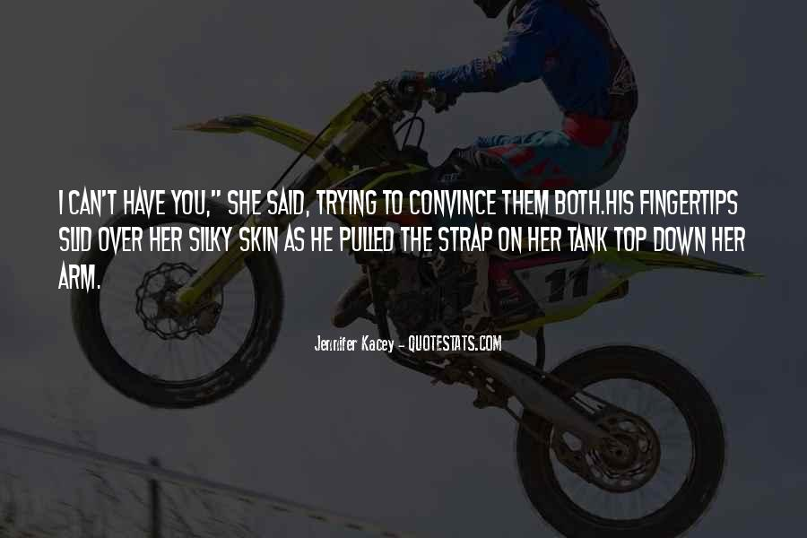 Quotes About Strap #564592