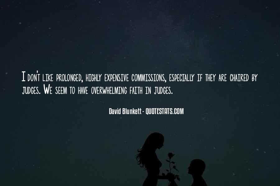 The Darkness Jackie Estacado Quotes #507791