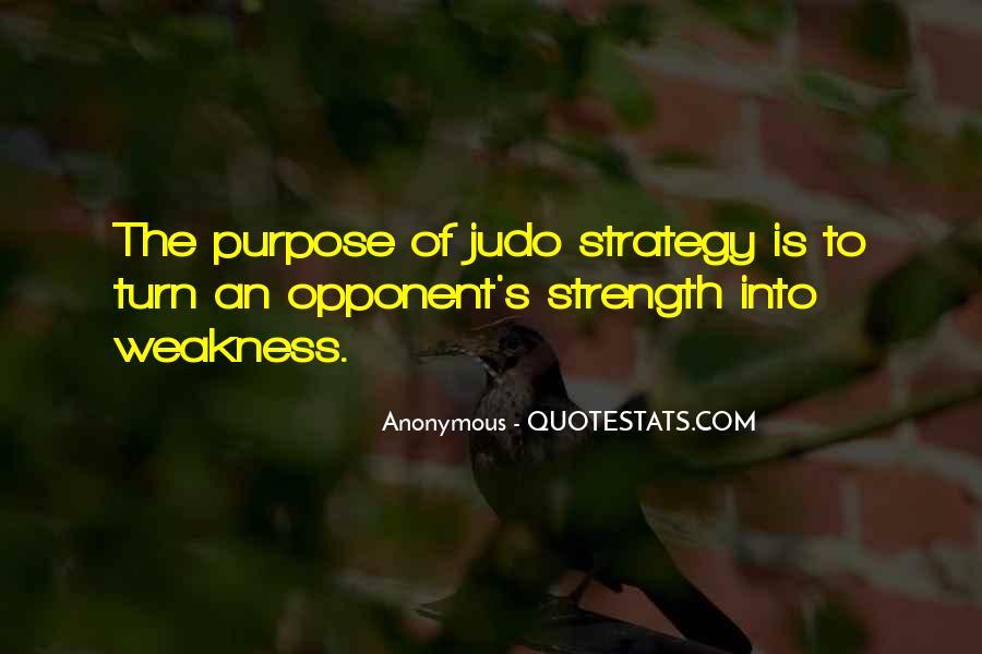The Darkness Jackie Estacado Quotes #745386