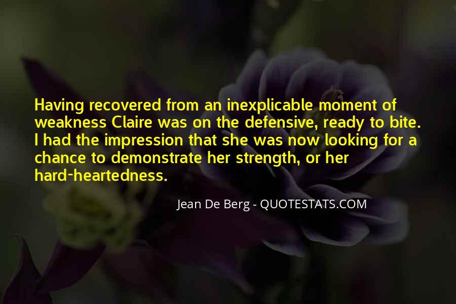 The Descendants Book Quotes #1265571