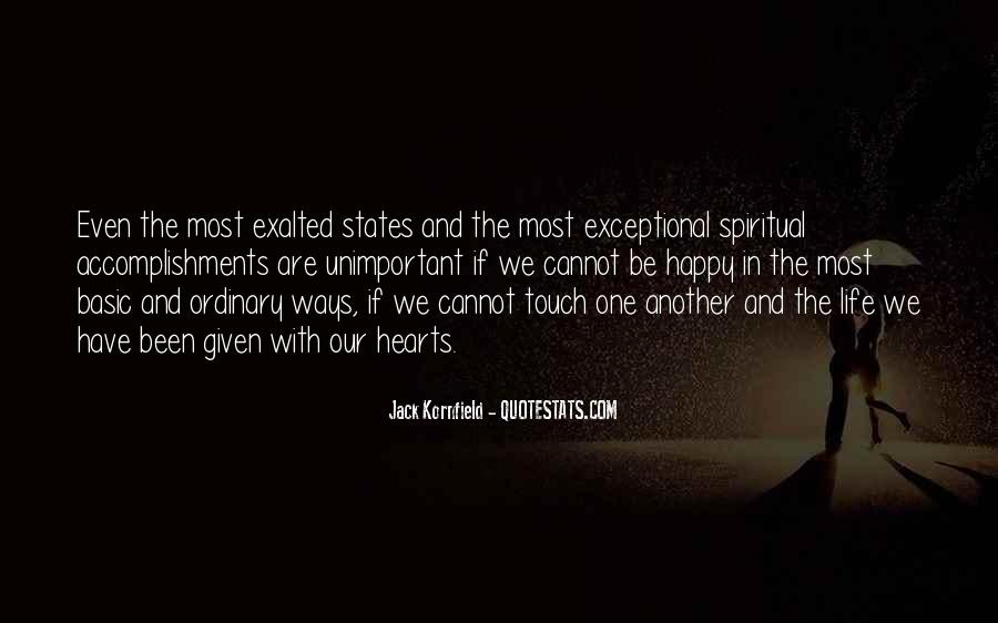 The Descendants Book Quotes #91010
