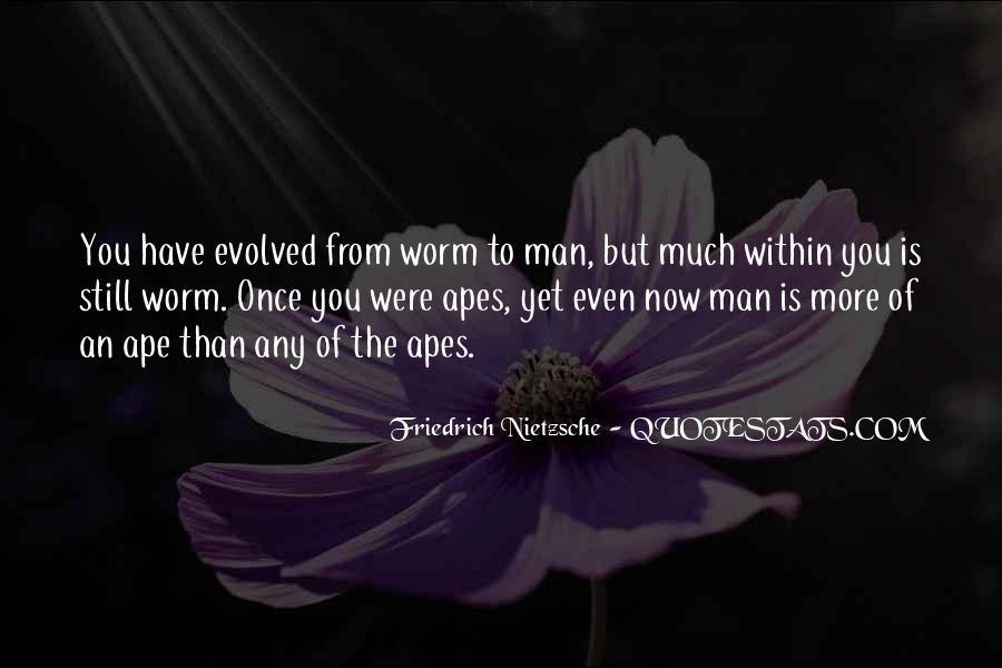 The Devil And Daniel Johnston Quotes #1194269