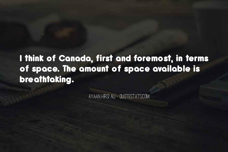 The Encantadas Quotes #1670917