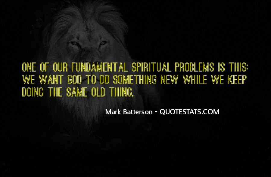 The Encantadas Quotes #195040