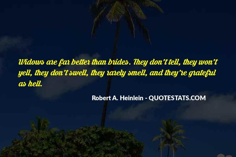 The Encantadas Quotes #881192