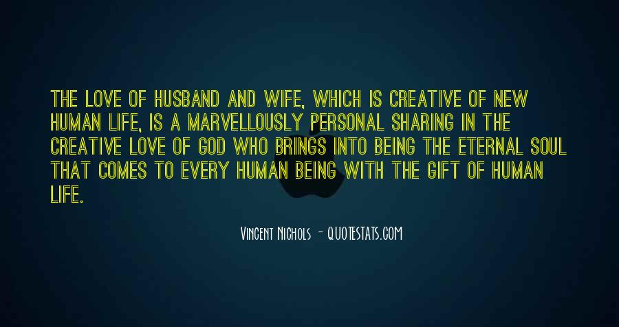 The Eternal Husband Quotes #1016133