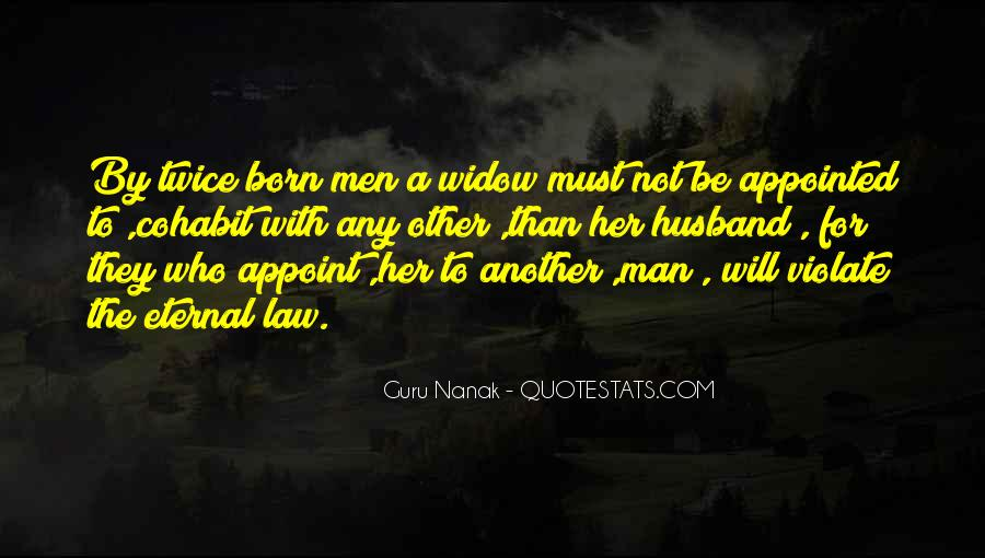 The Eternal Husband Quotes #1031447
