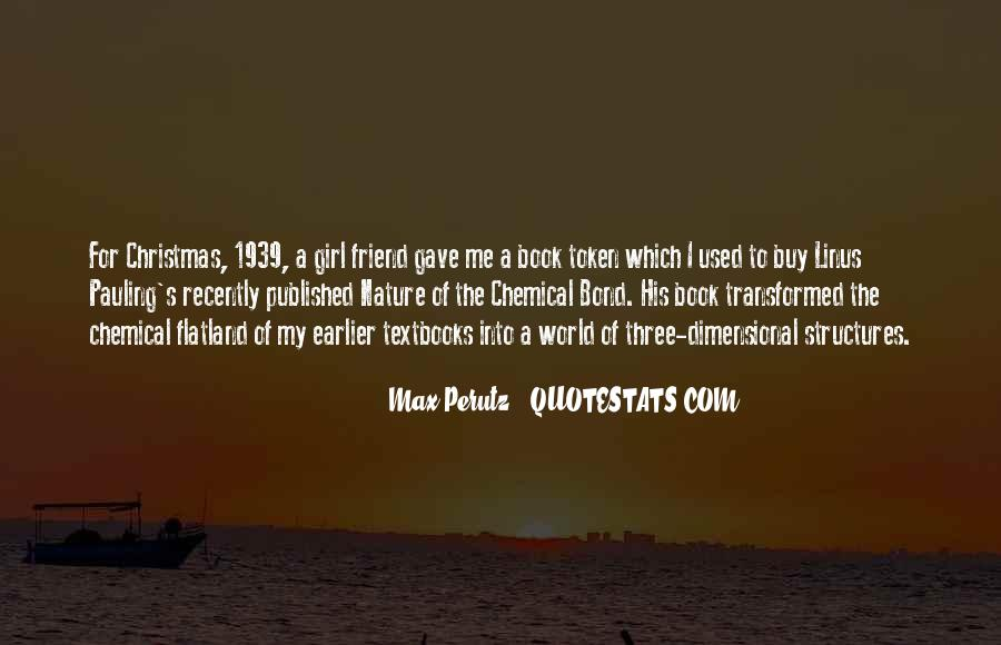 The Eternal Husband Quotes #1708790