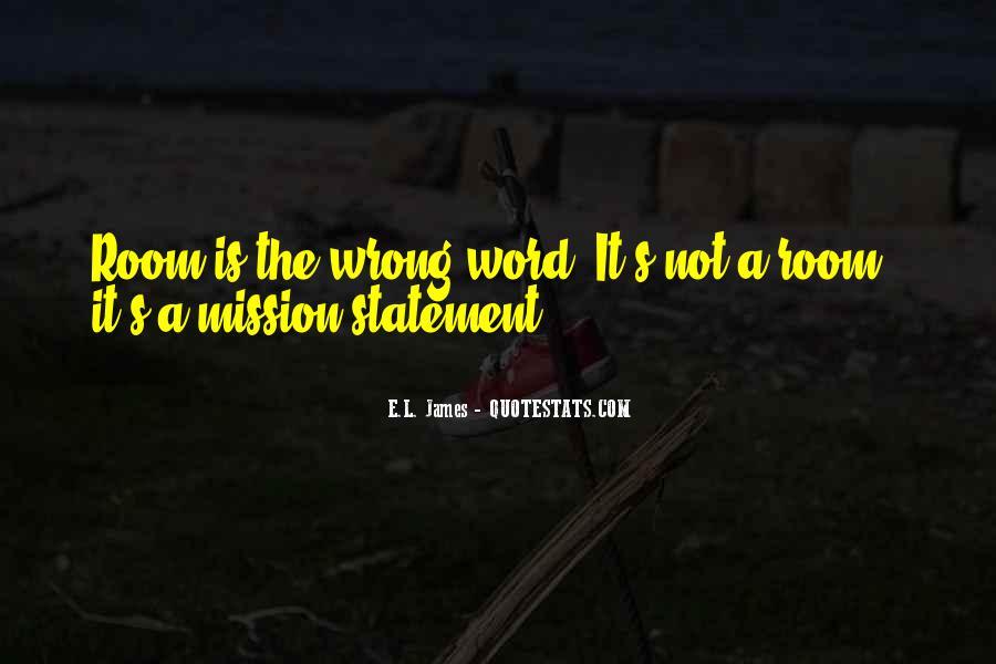 The Falcon Malteser Quotes #1235328