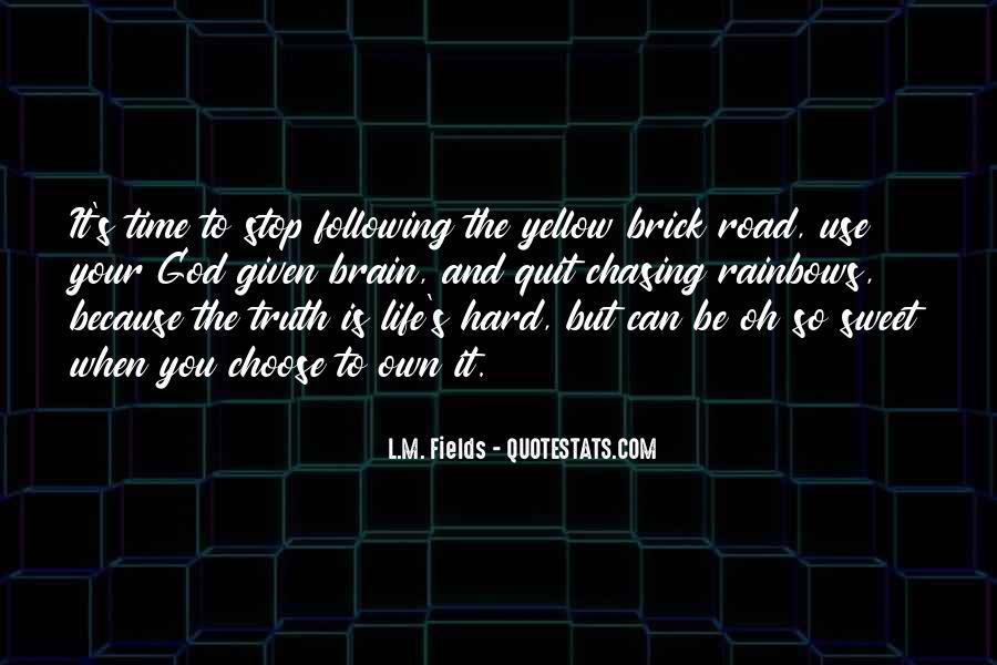 The Flies Jean Paul Sartre Quotes #1169508