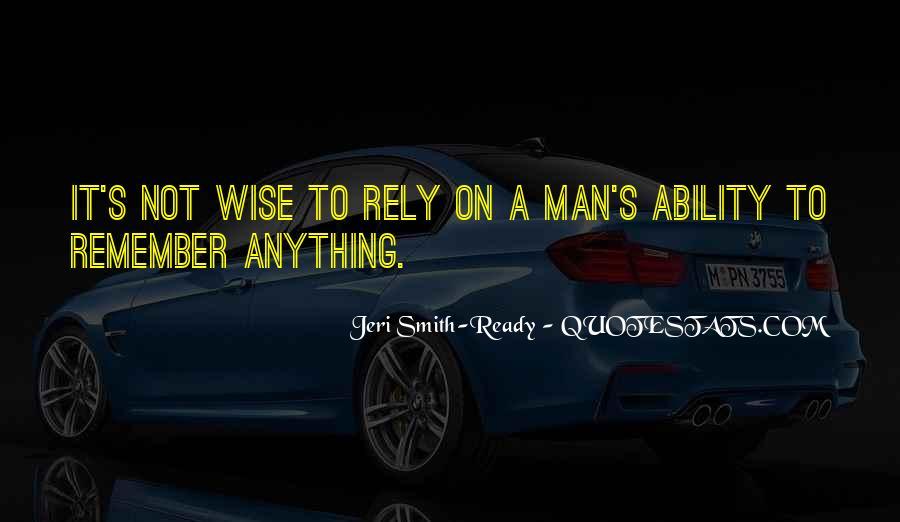 The Flies Jean Paul Sartre Quotes #1285957