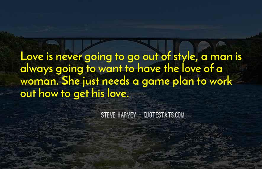 The Game Plan Quotes #626142