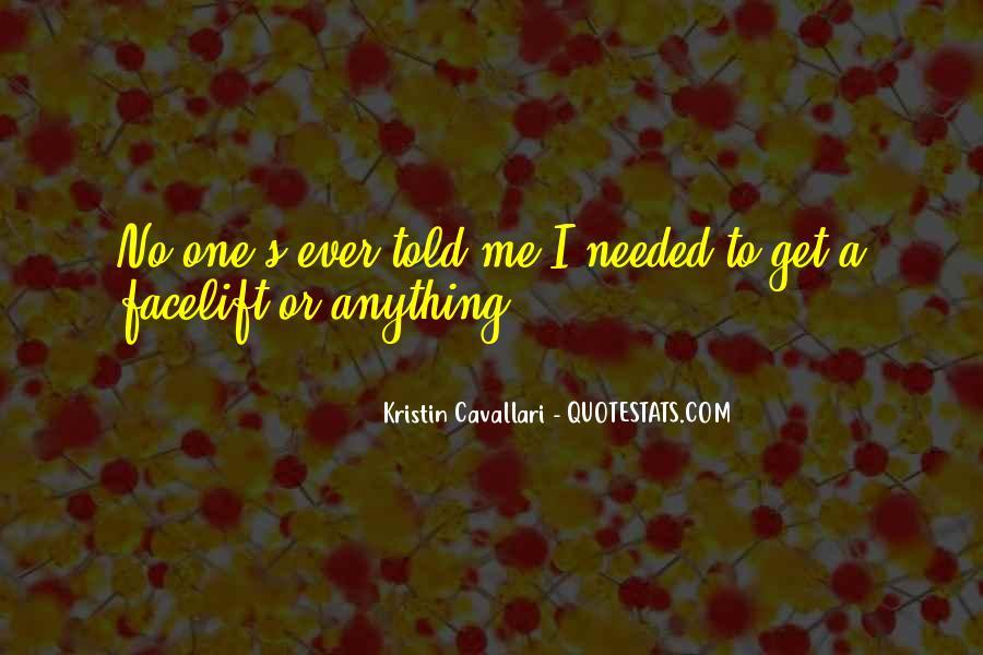 The Godfather Ii Italian Quotes #1211829