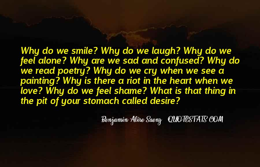 The Godfather Ii Italian Quotes #1264839