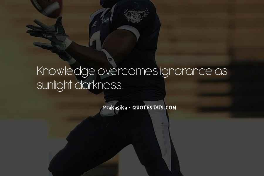 The Goodwin Games Quotes #813690