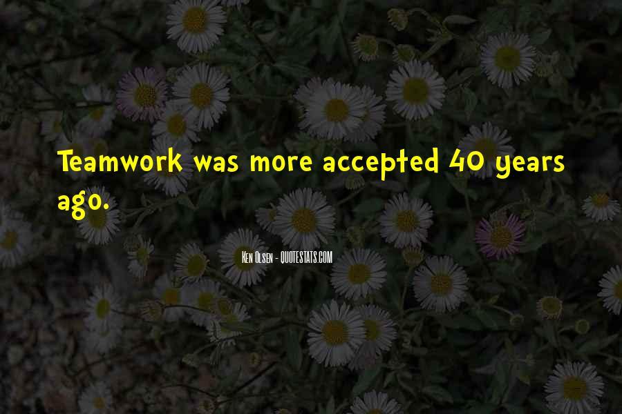 The Great Outdoors Dan Aykroyd Quotes #1455958