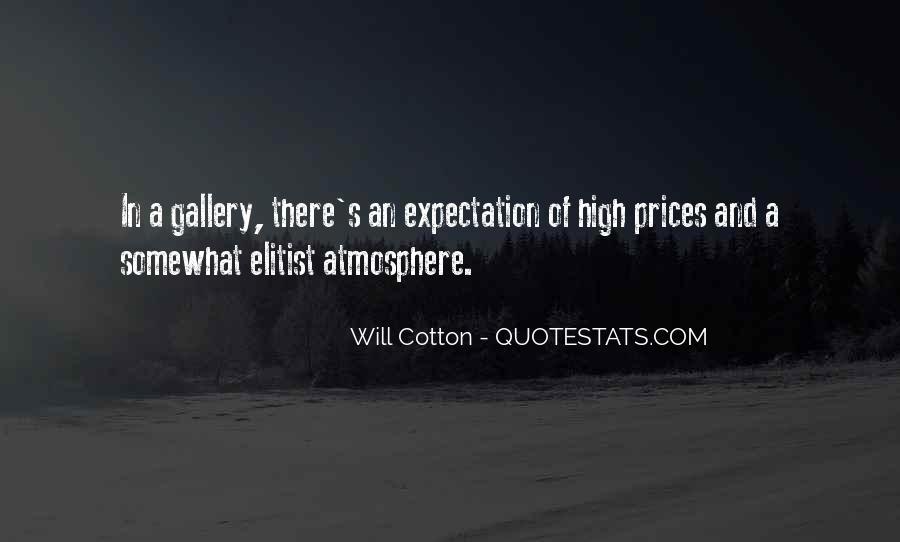 The Great Outdoors Dan Aykroyd Quotes #249819