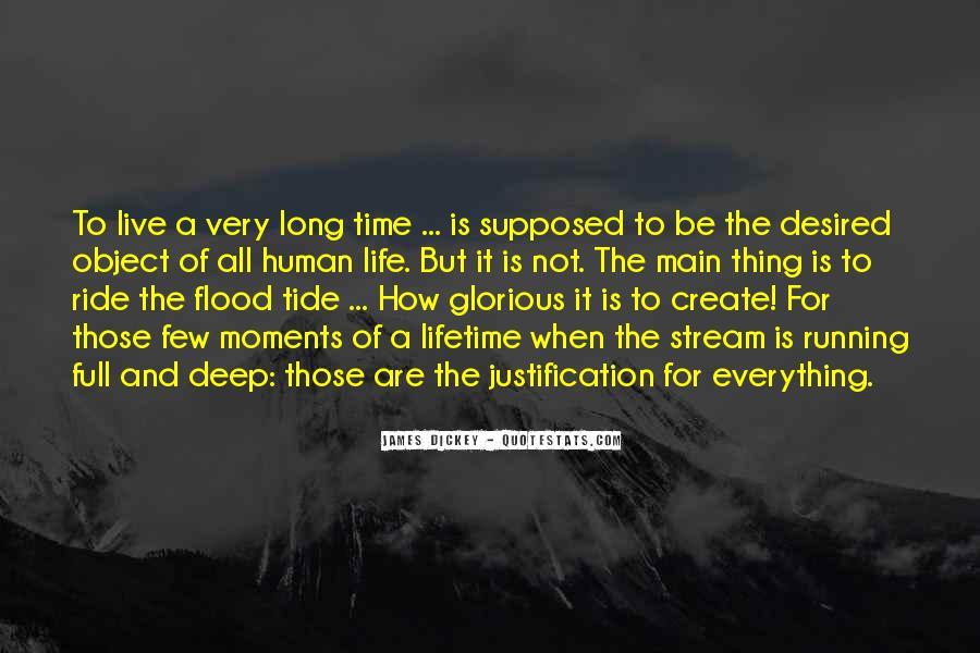 The Great Outdoors Dan Aykroyd Quotes #464038