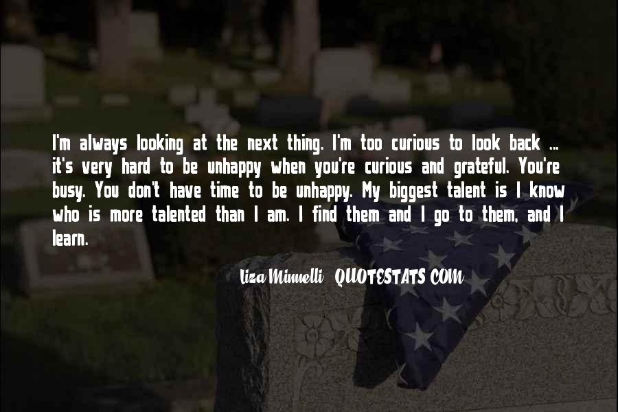 Top 100 The Hard Time Quotes: Famous Quotes & Sayings About ...
