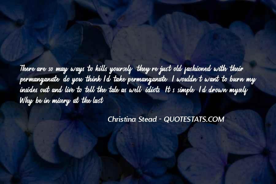The Holiday Amanda Quotes #1325049