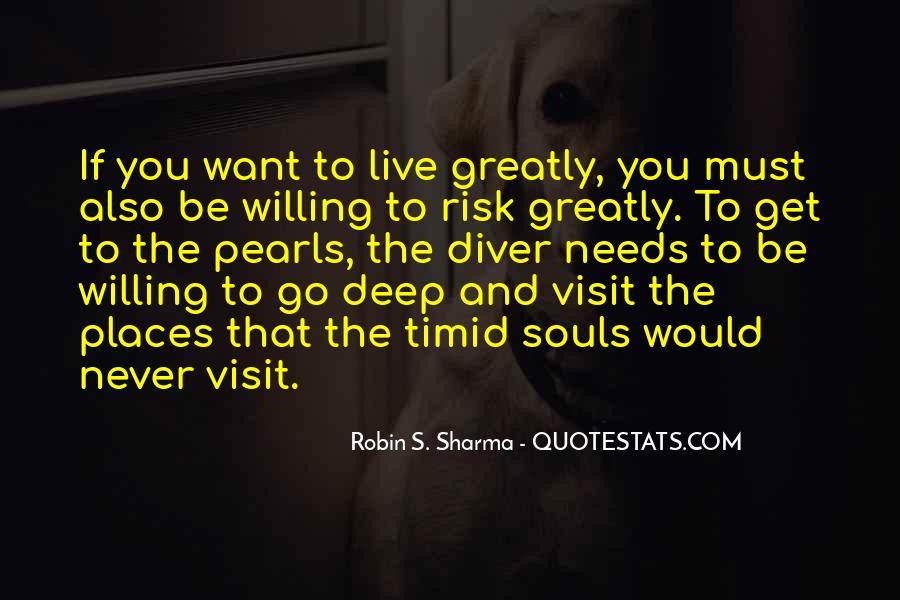 The Holiday Amanda Quotes #356014