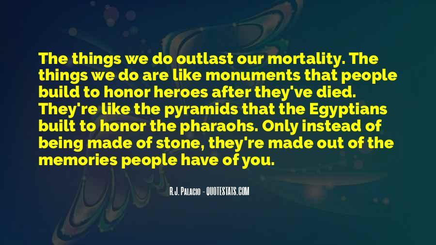 The Imaginarium Of Doctor Parnassus Best Quotes #477897