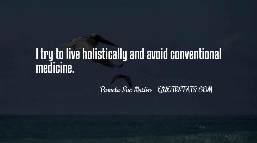 The Invisible Gorilla Quotes #1183281