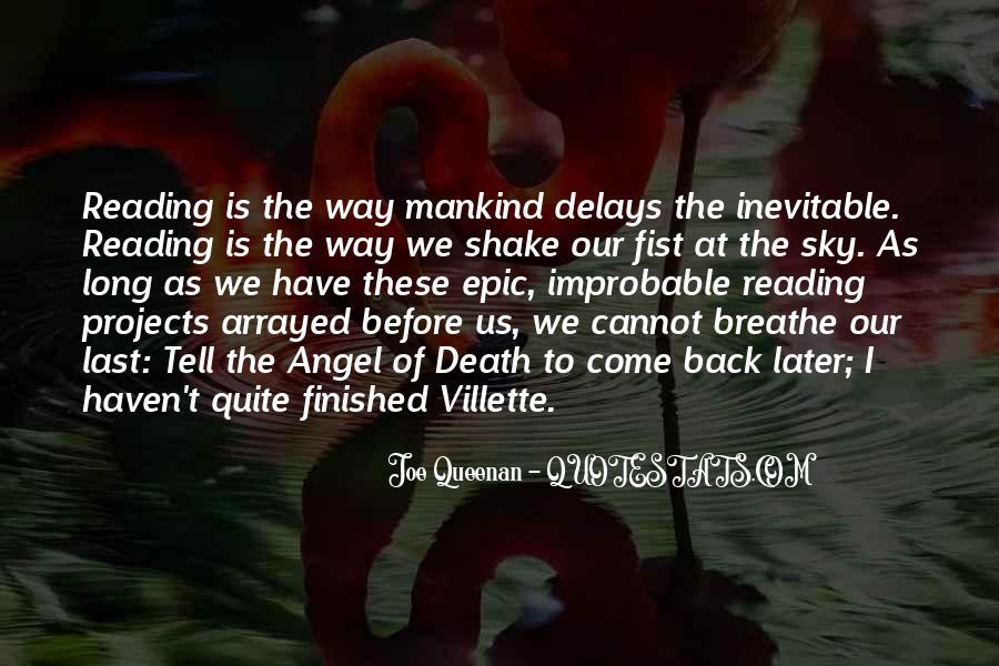 The Invisible Gorilla Quotes #1651603